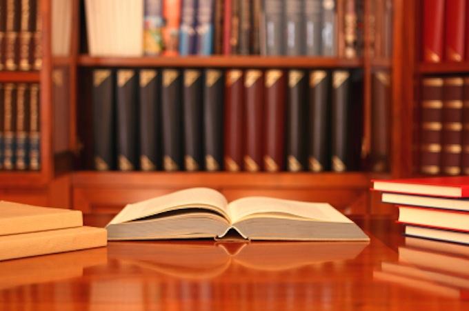 esame avvocato 2017 diritto civile
