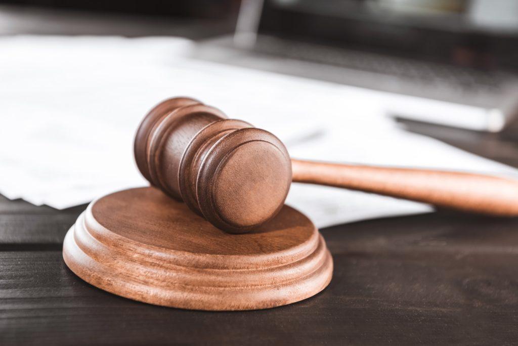 sentenze giurisprudenza alta istruzione forense
