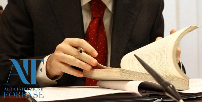 traccia parere civile esame avvocato