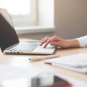 test online esame avvocato alta istruzione forense