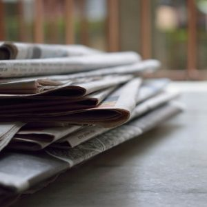 news esame avvocato alta istruzione forense